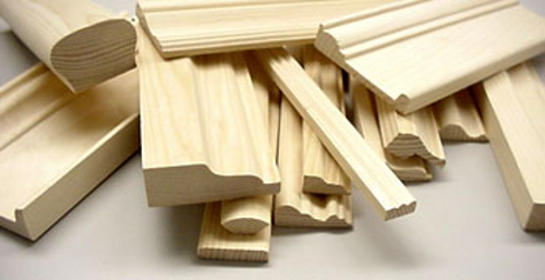 Burkart S Woodworks Offers Hundreds Of Wood Moulding Profiles For Interior Or Exterior Use In Both Residential And Commercial Lications